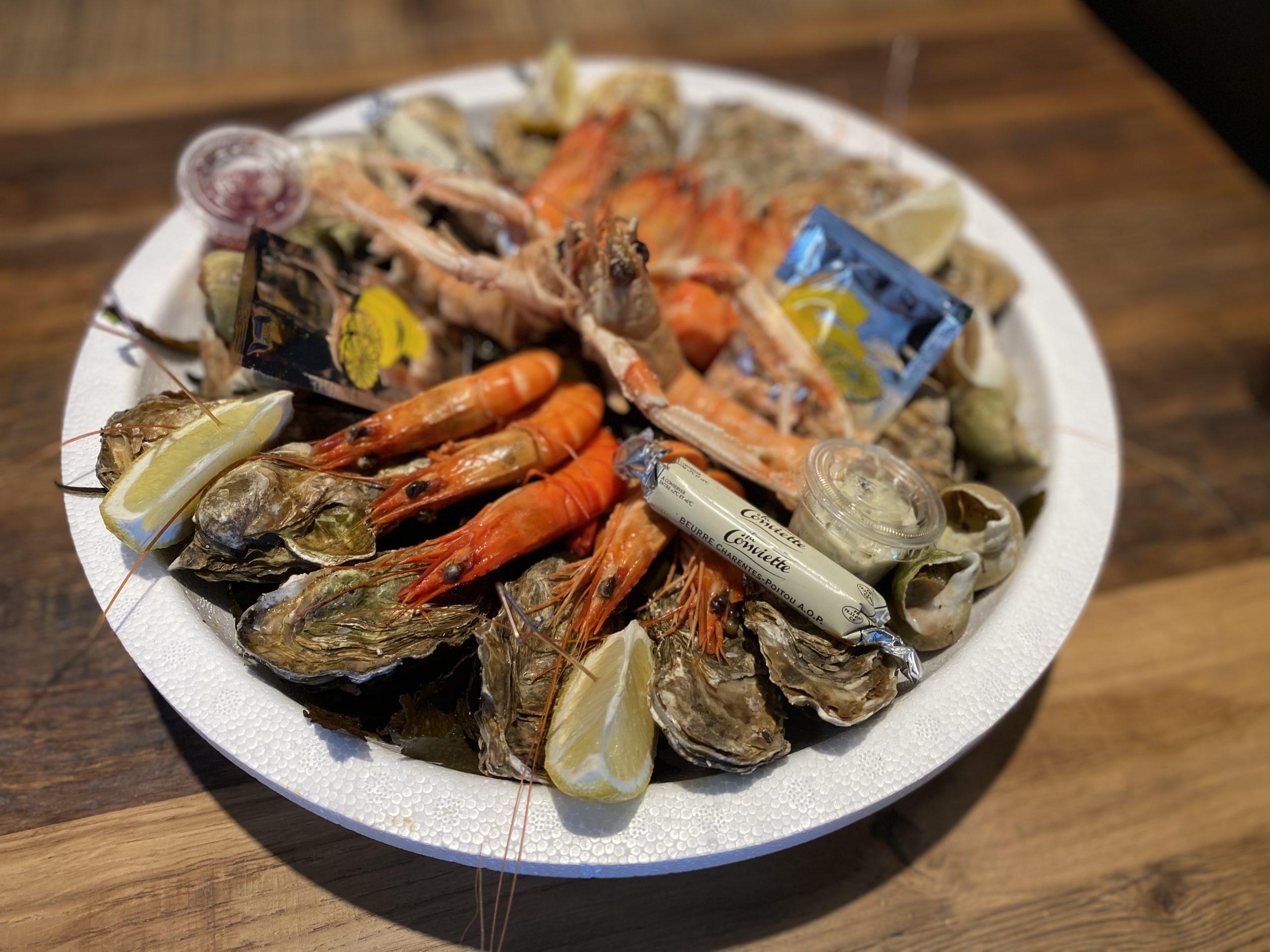 plateau-fruit-de-mer-agen-restaurant