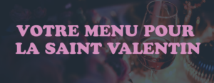 menu-saint-valentin-cantine